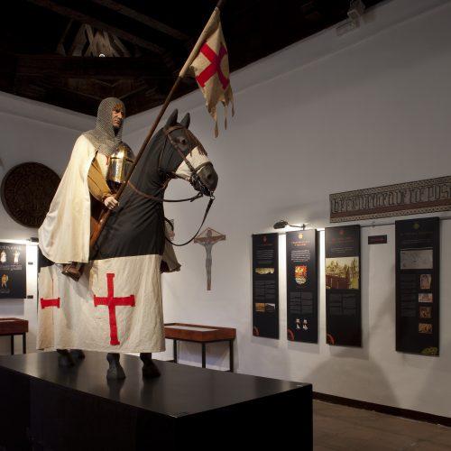 Templarios-8164