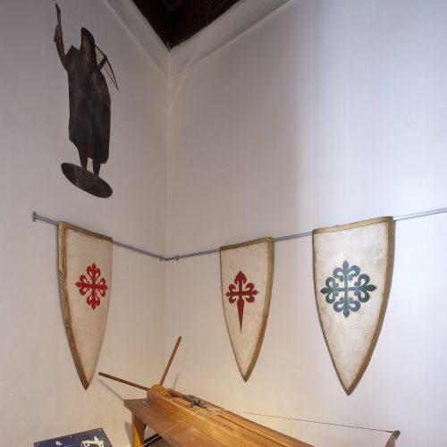 Templarios-8165